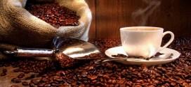 Si tomas café, descubre sus beneficios