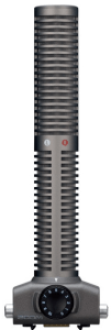 A very solid shotgun mic