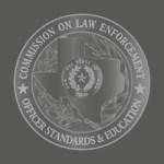 Texas Commission on Law Enforcement