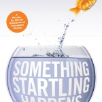 Something Startling Cover