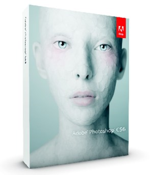 Photoshop CS6 Beta Now Available