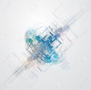 sfondo_microlab