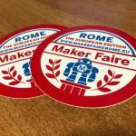 maker_faire_rome