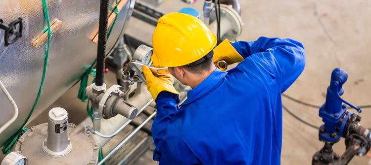 How Preventive Maintenance Saves Money