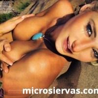 jessica_cirio_maxim_2007_argentina_05