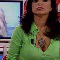 Carmen_Alcayde_054