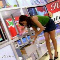 Carmen_Alcayde_081