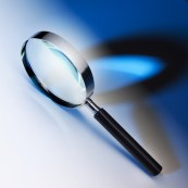 http://www.dreamstime.com/royalty-free-stock-photo-magnifying-glass-image9152945