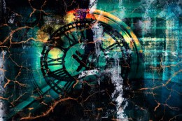 http://www.dreamstime.com/royalty-free-stock-photos-time-travel-grunge-art-style-colorful-textured-abstract-digital-background-image37246138