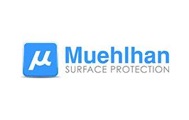 logo mehlahn