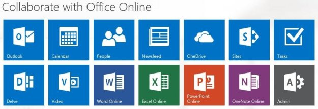 collaborate_office_online
