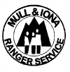 Ranger Service Events
