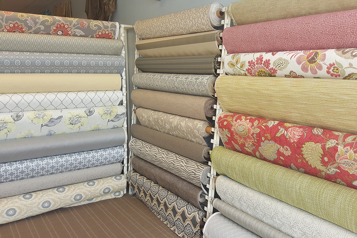S1-Choose-from-thousands-of-fabrics