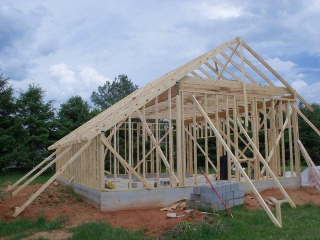 virginia new construction mid atlantic home improvement