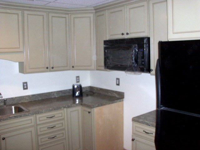 storm damage basement restoration mid atlantic home improvement