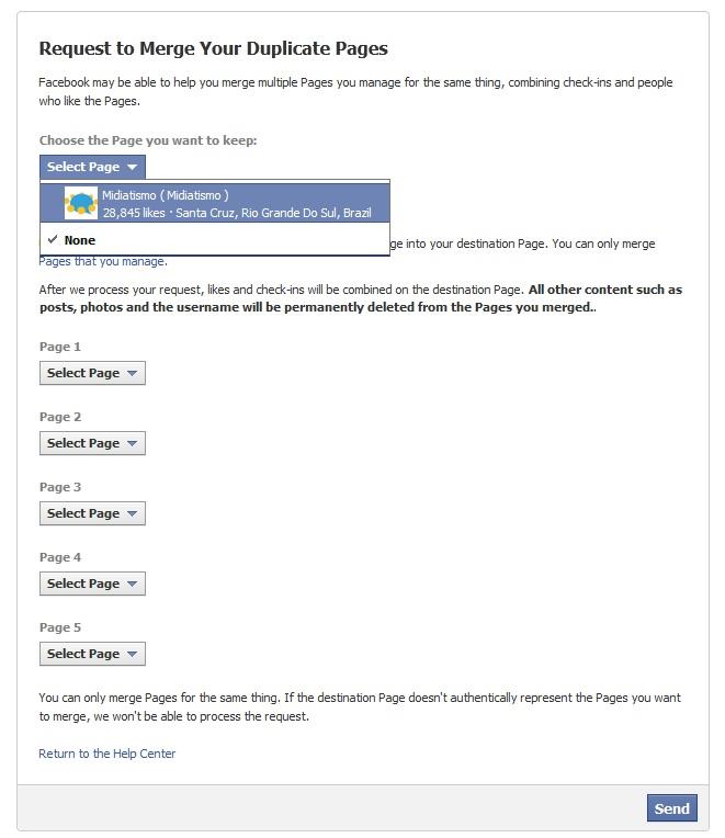 fan-page-unir-juntar-pagina-duplicada