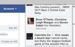 facebook-sponsored-stories-ticker