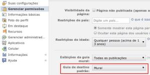 configurando-aba-destino-padrao-fan-page