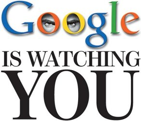 google-watching-is-the-big-brother