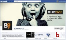 brianstorm9-exemplo-fan-page-facebook