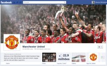 fan-page-manchester-united
