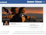 exemplo-banner-log-out-facebook-logout