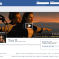 exemplo-banner-log-out-facebook-logout