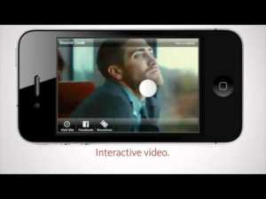 Algumas possibilidades do Mobile Marketing: | Vídeo