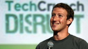 mark-zuckerberg-techcrunch-disrupt-2012