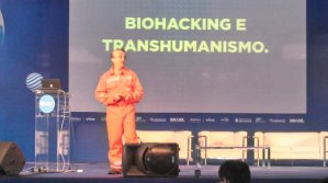 biohacking-transhumanismo-cpbr6