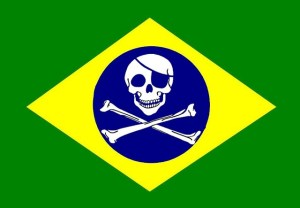 pirataria-no-brasil-2012