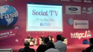 social-tv-cpbr6