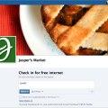 facebook-login-wifi