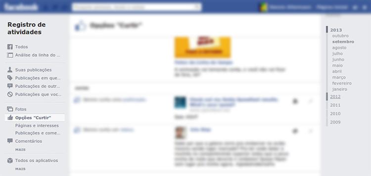 registro-atividade-facebook-curtir-historico