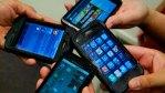 smartphones-aplicativos