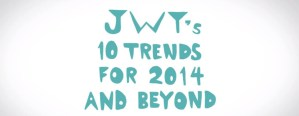 10-tendencias-2014-jwt