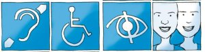 cartilha-acessibilidade-na-web-w3c-sp