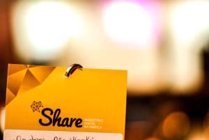 share-social-media-poa-2015