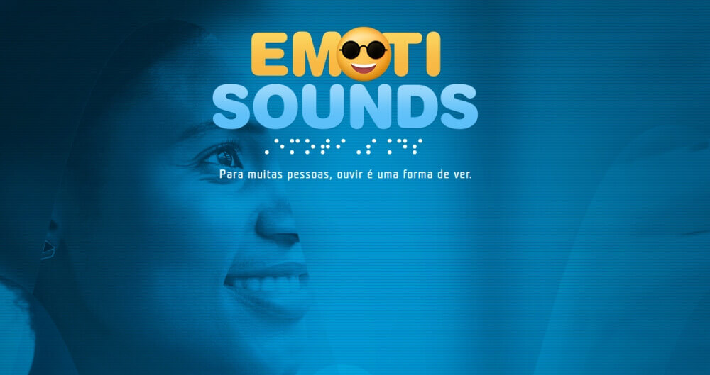 emoti-sounds-emoji-sounds-som-emoji