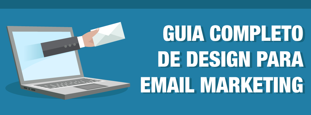 guia-completo-design-para-email-marketing