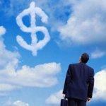Investir em marketing significa vender mais, não se esqueça.
