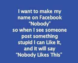 facebook-quotes-001