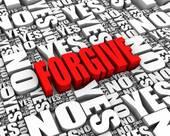 forgivemash