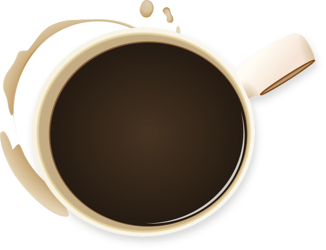 Midlife Sentence - Coffee