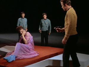 star-trek-the-empath
