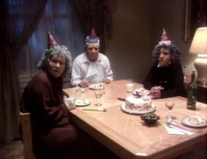 tales-from-the-darkside-grandmas-last-wish