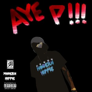 Interview with XAE – A3C Tennessee Stage 2014