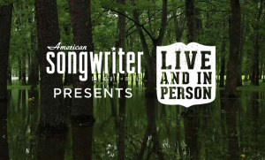 American Songwriter Presents Live & In Person – Muscle Shoals March 27-29