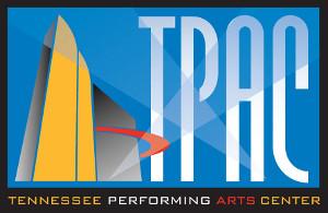 TPAC CELEBRATES NASHVILLE'S CREATIVE CAPACITY WITH 2016-17 BROADWAY SEASON