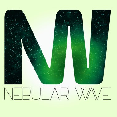 Nebular Wave Release Self-Titled Album – Only 100 Vinyl Available